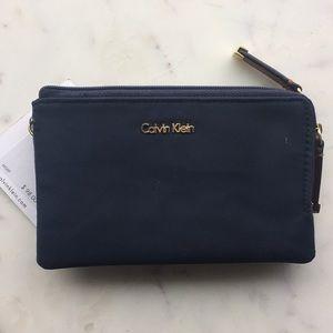 Sale! Calvin Klein Wallet